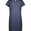 Dress-red-12939