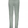 Geisha pants grey green
