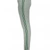 Pants-green-12552