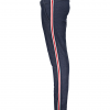 Pants-red-12555