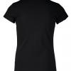 T-shirt-black-12604
