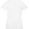 T-shirt-white-12582