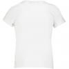 T-shirt-white-12590