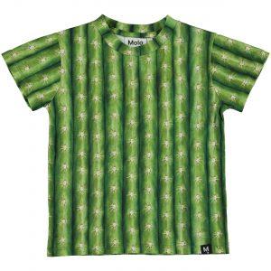 Molo Raymont Cactus