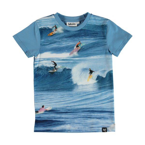 Molo Raven Surfers