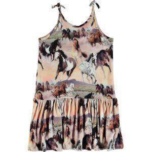 Molo Camilla Wild Horses