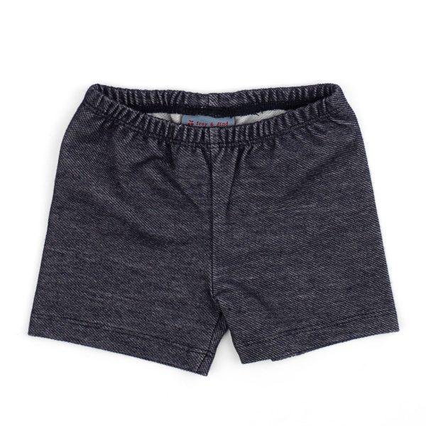Froy & Dind short jeans