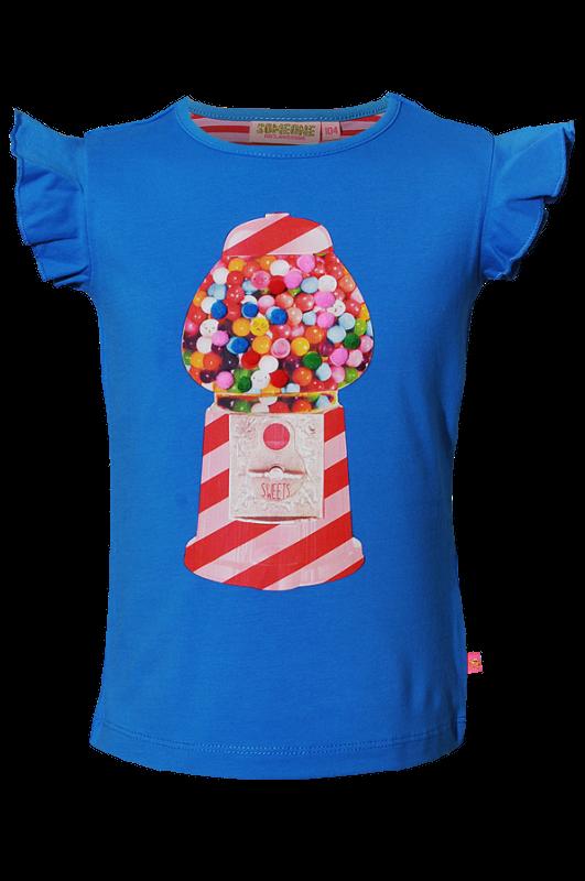 Someone t-shirt Sugar