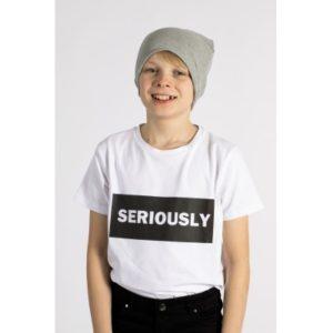 The New Ken T-shirt