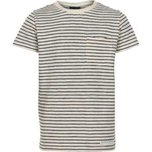 The New T-shirt Kameron