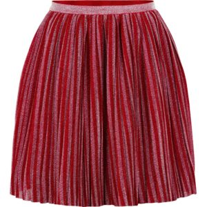 The New Kay skirt