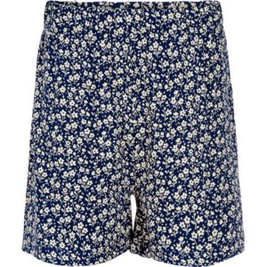 The New Karla shorts