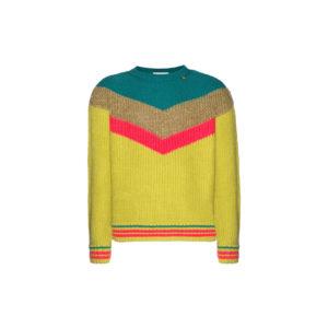 Mim-pi sweater 1024