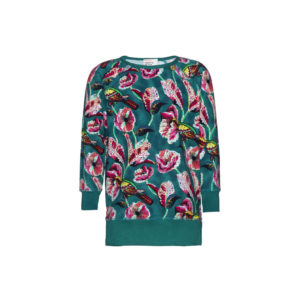 Mim-pi sweater 1055