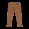 ALEX-SB-37-A_COGNAC_BACKLOW