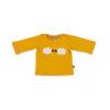 Froy & Dind shirt Tito Sheep