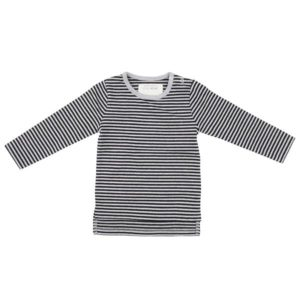 Little Indians Longsleeve Striped