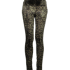 Pants-printed-velvet-black-14338