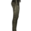 Pants-printed-velvet-black-14339