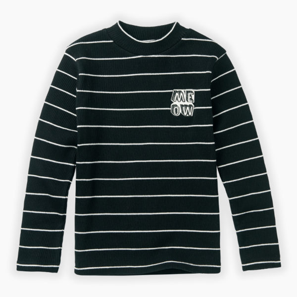 Sproet & Sprout shirt stripe