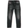 Molo Aksel Washed Black
