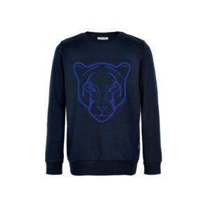The New Monrad sweatshirt