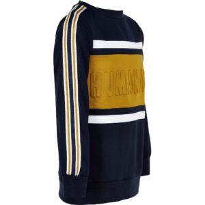 The New Micka sweatshirt