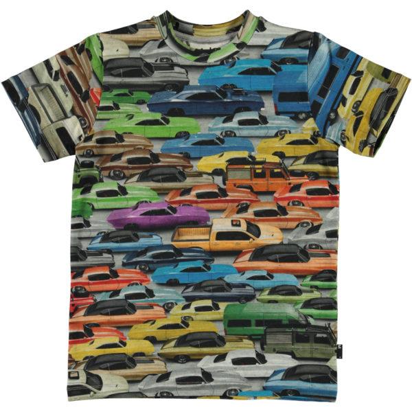 Molo Ralphie Cars