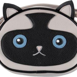 Molo Kitty Bag Siamese Cat