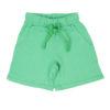 Lily Balou Levi Short Poison Green