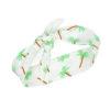 Lily Balou Lotta Haarband Palm Trees