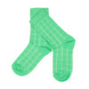 Lily Balou Nico Sokken Poison Green