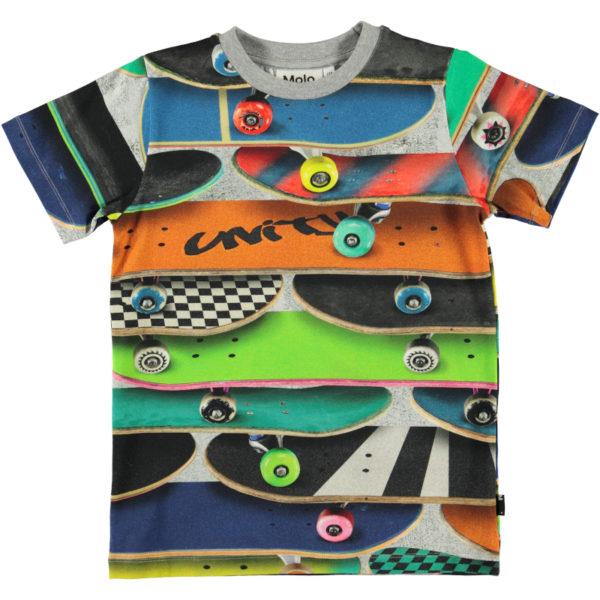 Molo Ralphie Skateboards