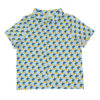 Lily Balou Julian Shirt Toucans