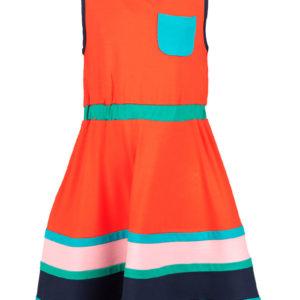 Someone jurk Camille orange