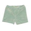 Onnolulu shorts Ben Blue velours