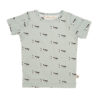 Onnolulu shirt Emi Grasshopper