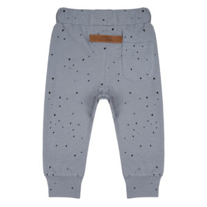 Little Indians broek Dots Flint Stone
