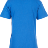 THEO-SB-02-C_BLUE_backLOW