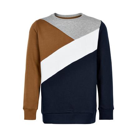 The New Ryder Sweatshirt