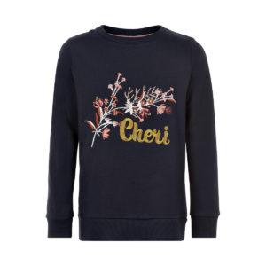 The New Rhonda Sweatshirt
