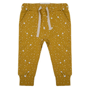 Little Indians broek Dapple Honey