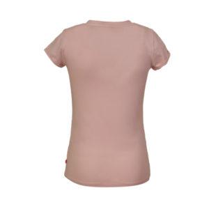 Someone T-shirt Chico Soft Pink