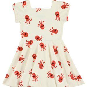 Lily Balou Kiki Dress Snorctopus